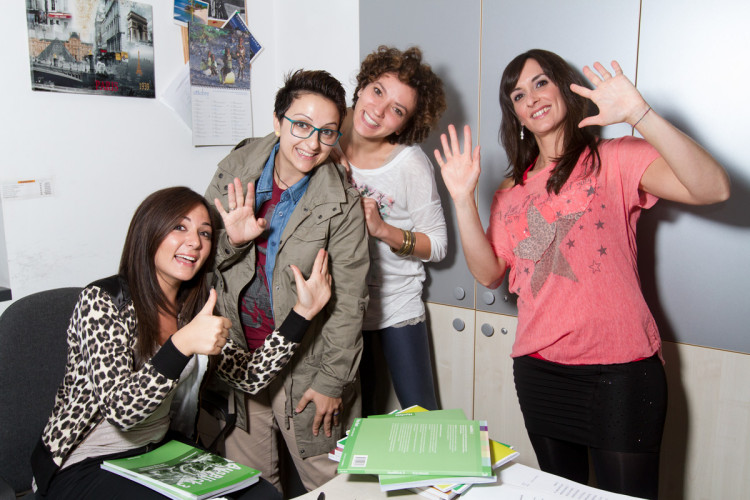 Passport School scuola di lingue e centro studi