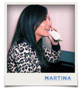 Martina-Capogna-Passport-School-Cisterna-di-Latina