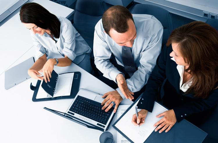 corsi-formazione-aziendale-certificazioni-latina