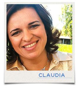 polaroid-claudia