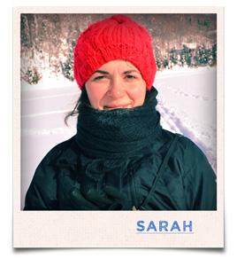 sarah-passport-school
