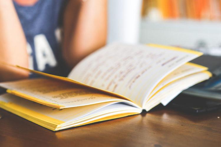 centro studi recupero debiti scolastici a cisterna di latina e latina scalo